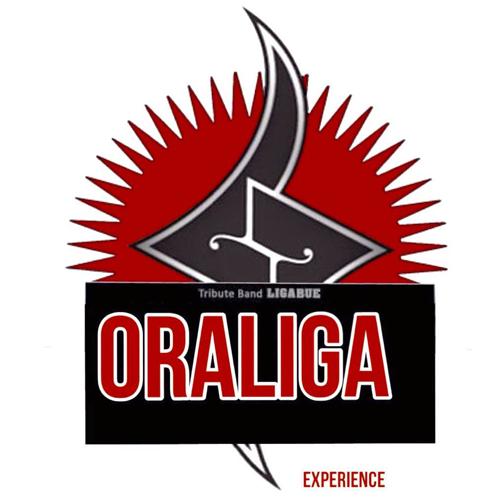 logo_oraliga