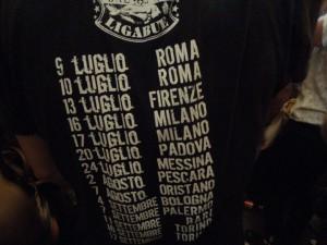 ligabue_foligno_-paternesi_2014-21