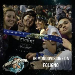 ligabue_foligno_-paternesi_2014-28
