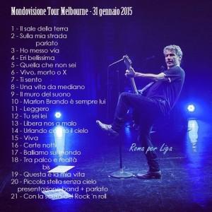 scalette_tour_mondo_10