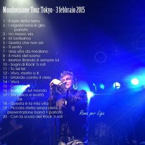 scalette_tour_mondo_11
