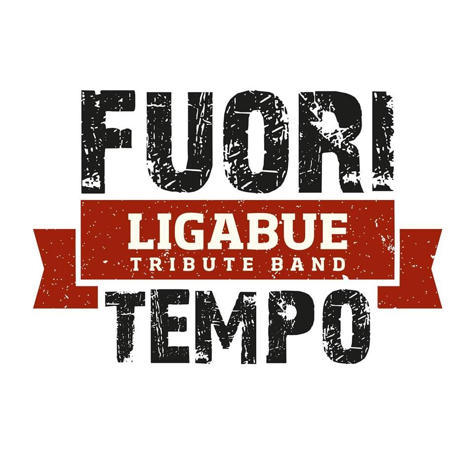 Logo Fuori Tempo