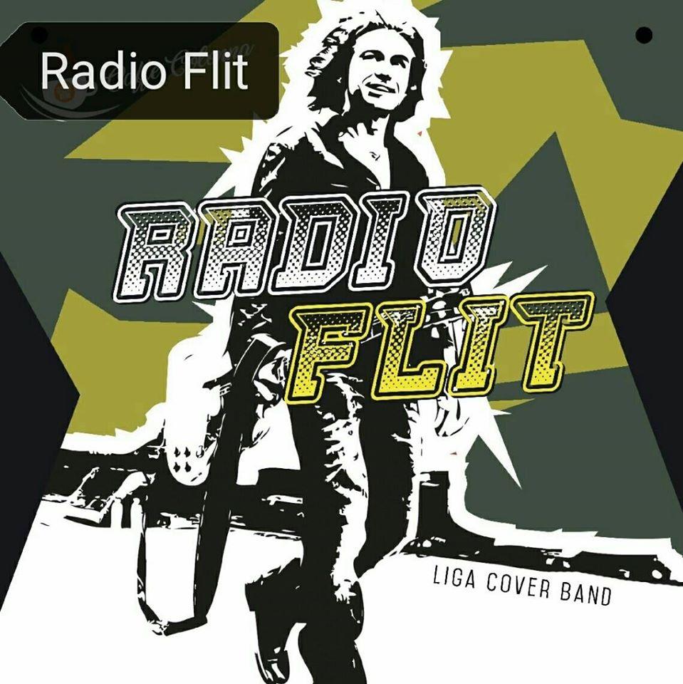 radio-flit