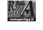 Roma per Liga
